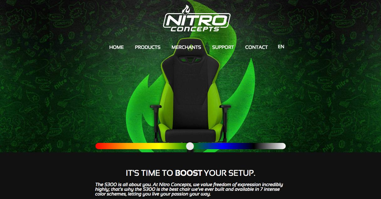 FireShot Capture 2 - Nitro Concepts - http___www.nitro-concepts.com_S300_
