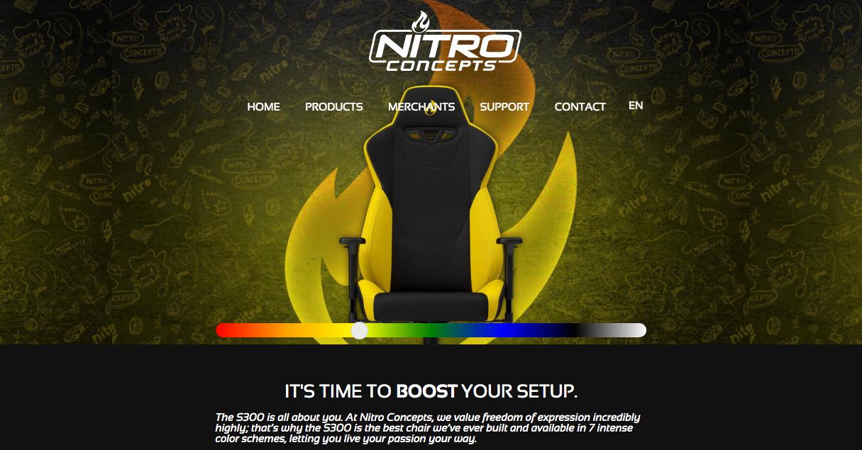 FireShot Capture 3 - Nitro Concepts - http___www.nitro-concepts.com_S300_
