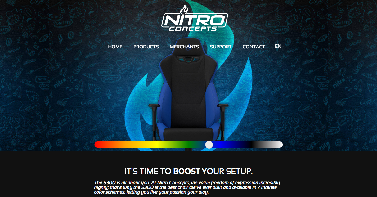 FireShot Capture 4 - Nitro Concepts - http___www.nitro-concepts.com_S300_
