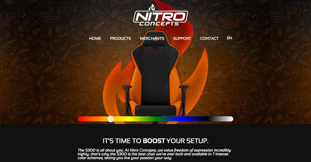 FireShot Capture 5 – Nitro Concepts – http___www.nitro-concepts.com_S300_