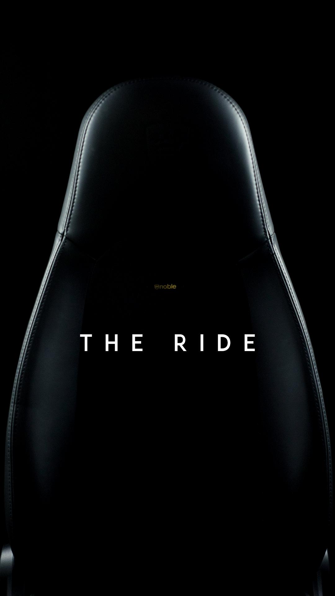 noble-icon-IGstoryAD-ride-01