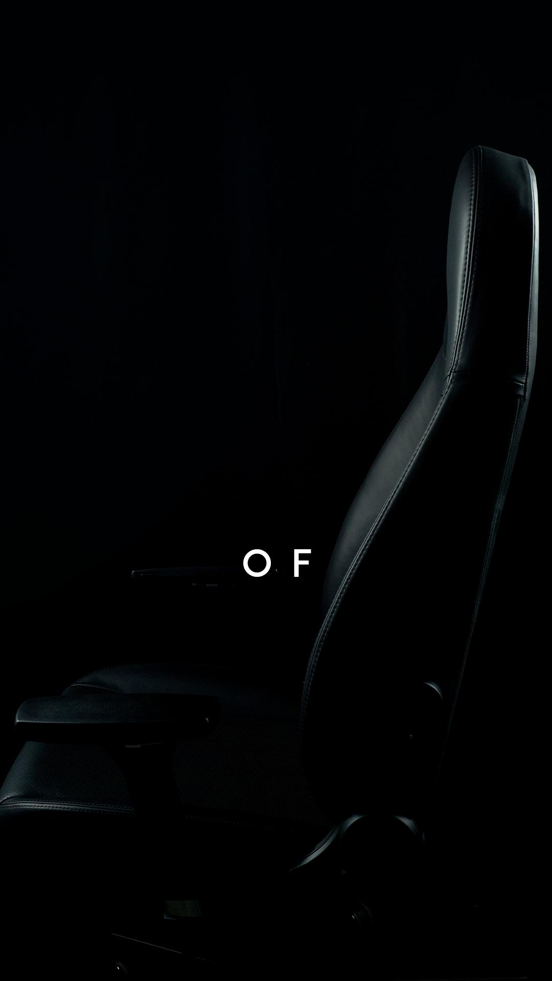 noble-icon-IGstoryAD-ride-02