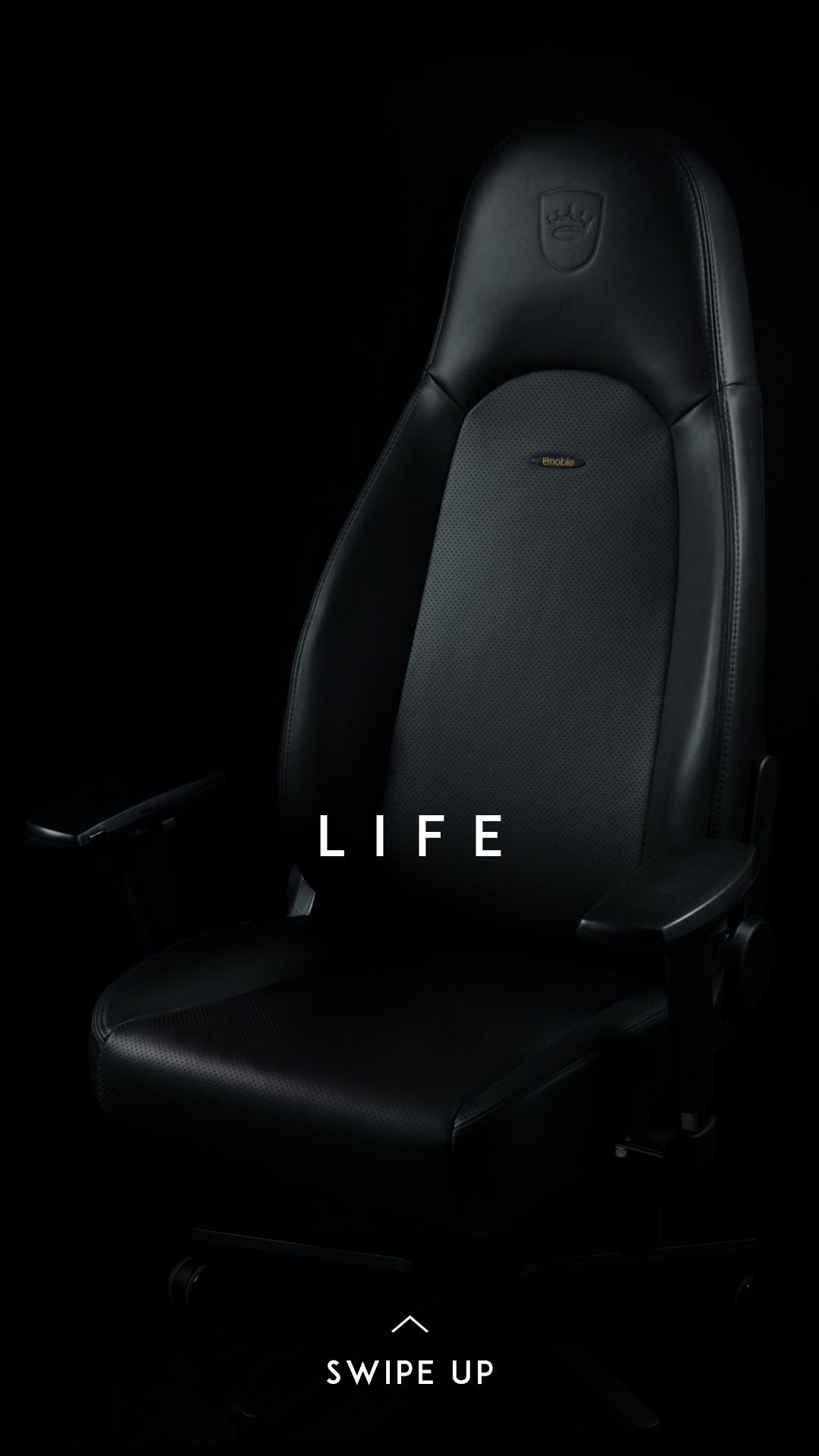 noble-icon-IGstoryAD-ride-04