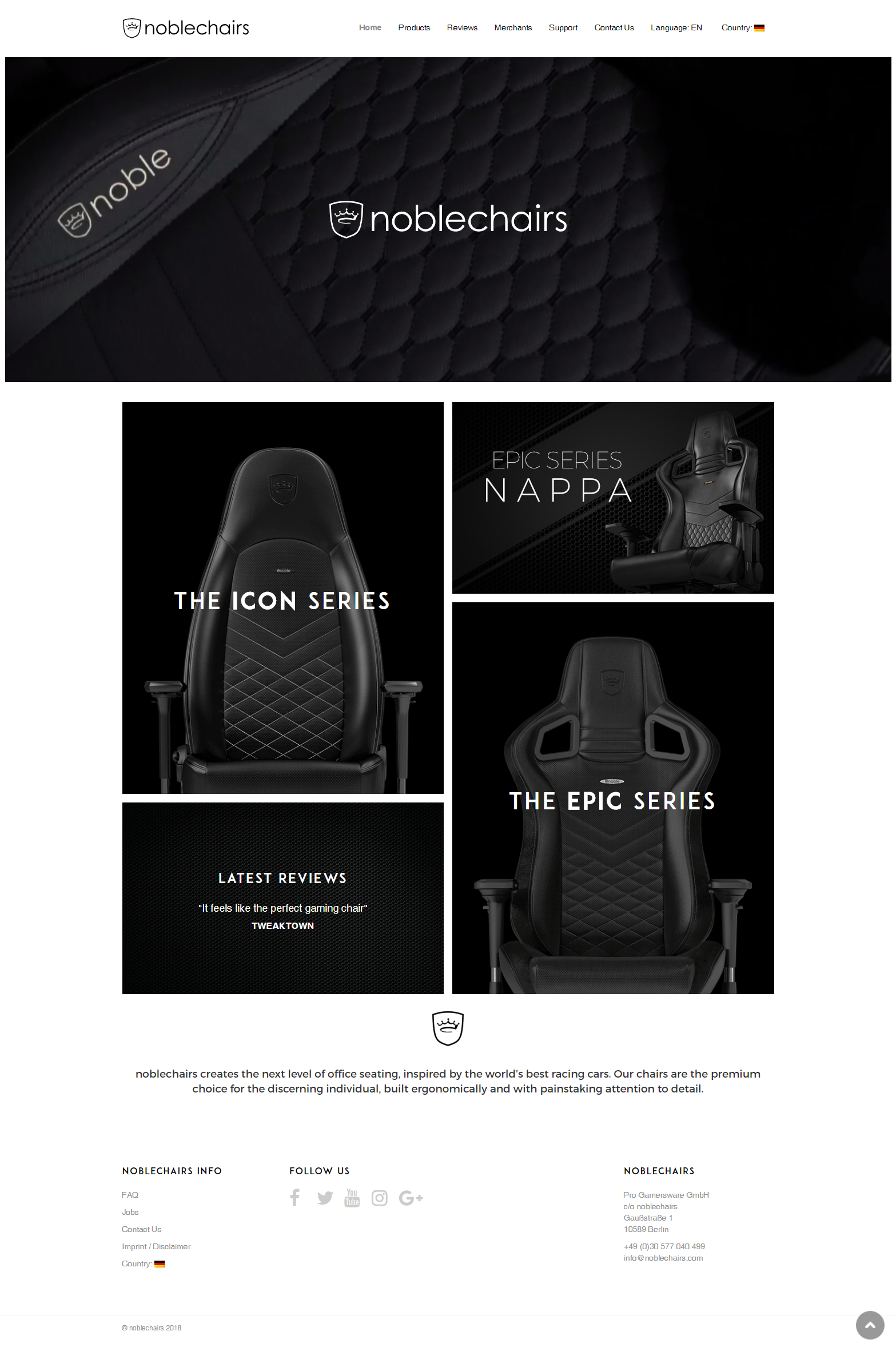 screencapture-noblechairs-2018-04-18-11_46_33