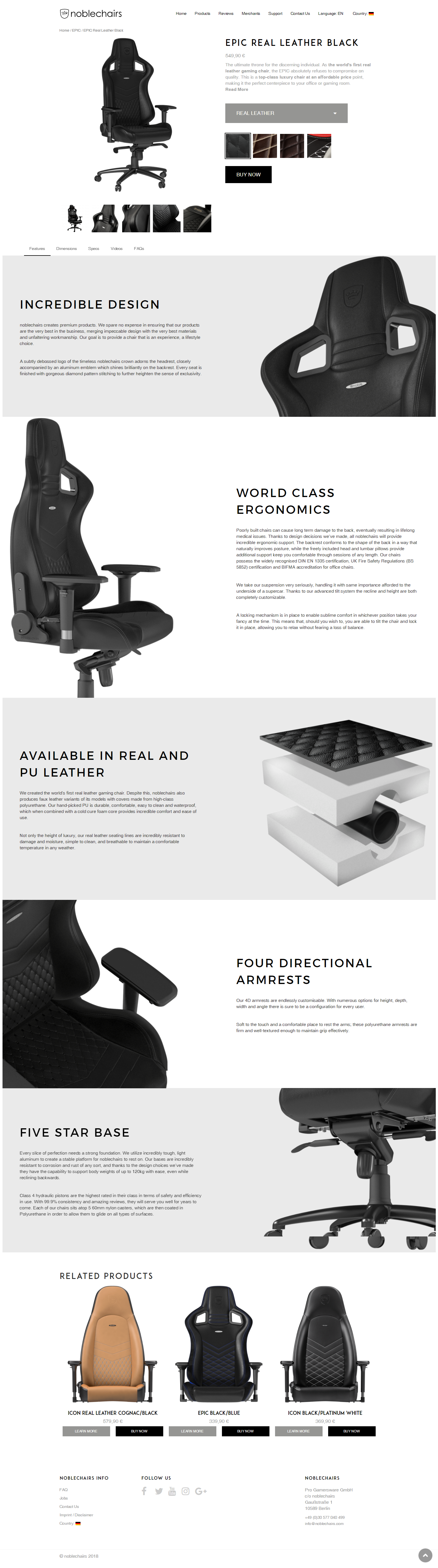 screencapture-noblechairs-product-epic-real-leather-black-2018-04-18-11_47_25